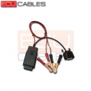 dsg powercable separate